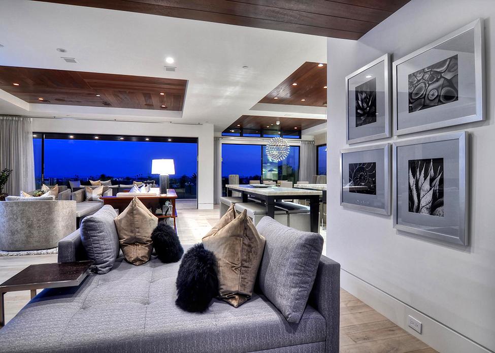 Casa de luxo 6