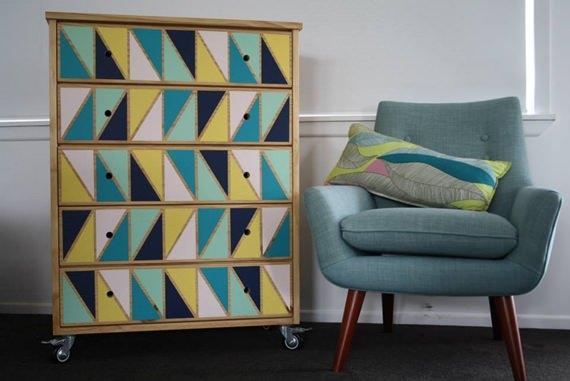 móveis de madeira 4