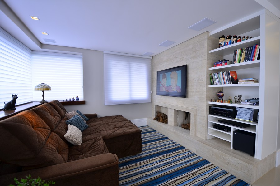 Duplex decorado 4