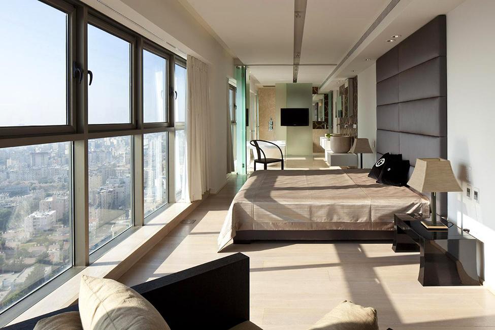 Apartamento dos sonhos 4