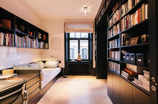 Decoração apartamento 5