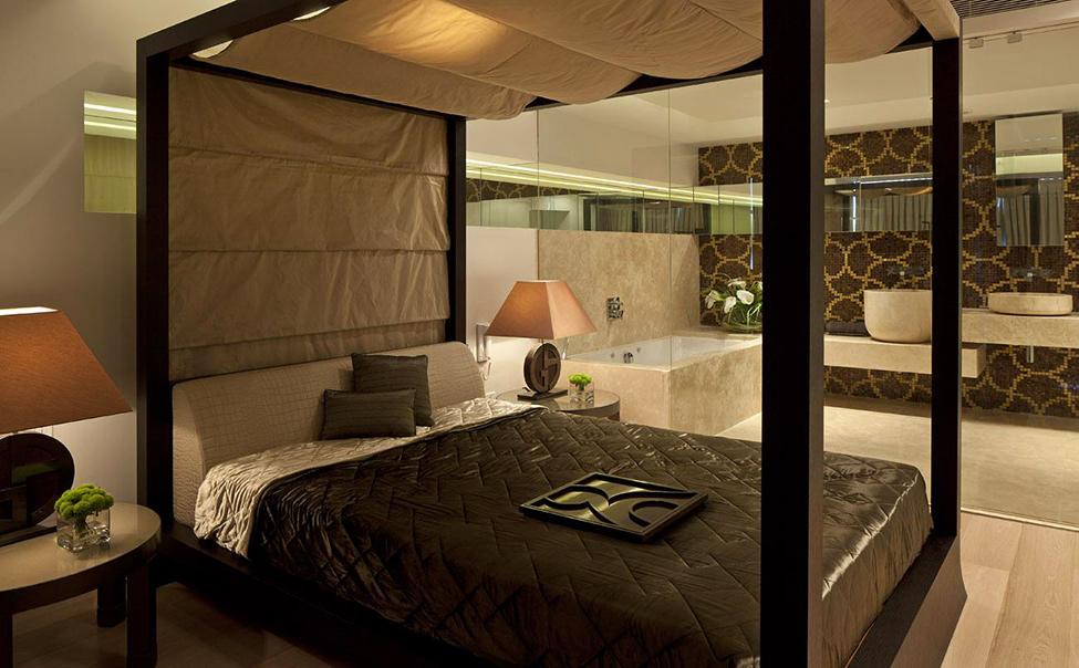 Apartamento dos sonhos 5