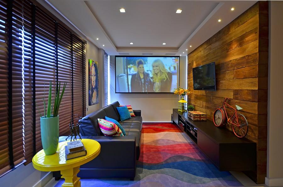 Duplex decorado 6