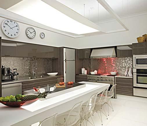 Cozinha Gourmet 6