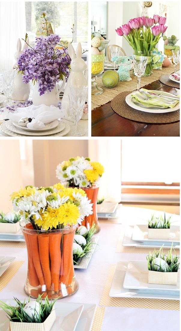 mesa de páscoa 7