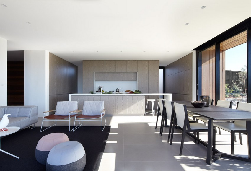 Casa moderna 8