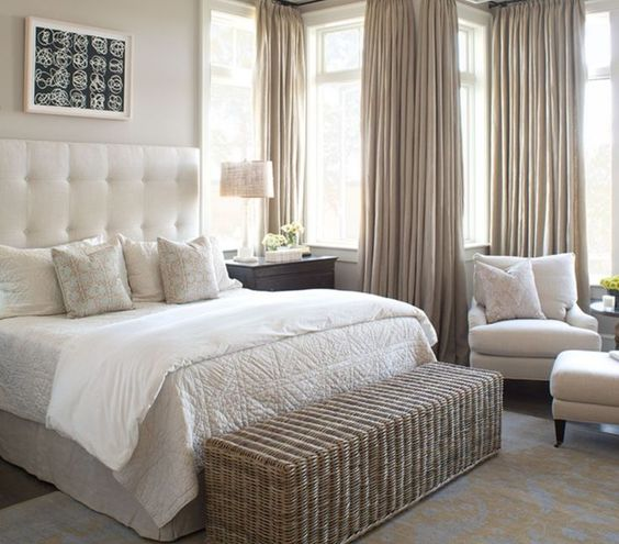 Kerala Bedroom Interior Design Colour For Bedroom Two Bed Bedroom Bedroom Wallpaper Colours: Dicas E Inspirações Para Imitar