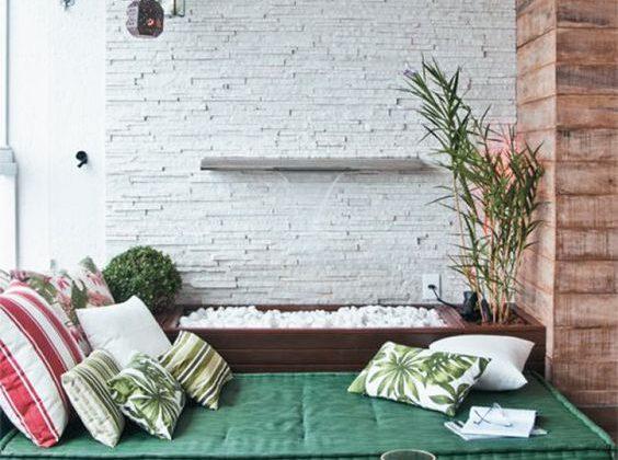 dicas-e-inspiracoes-para-decorar-uma-varanda