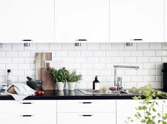 dicas-para-decorar-cozinhas-no-estilo-escandinavo