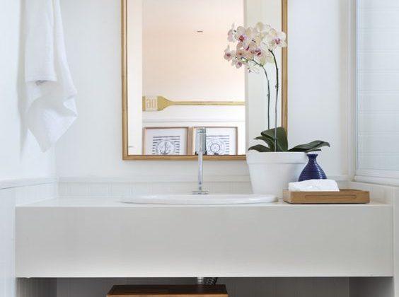 dicas-para-decorar-banheiro-pequeno