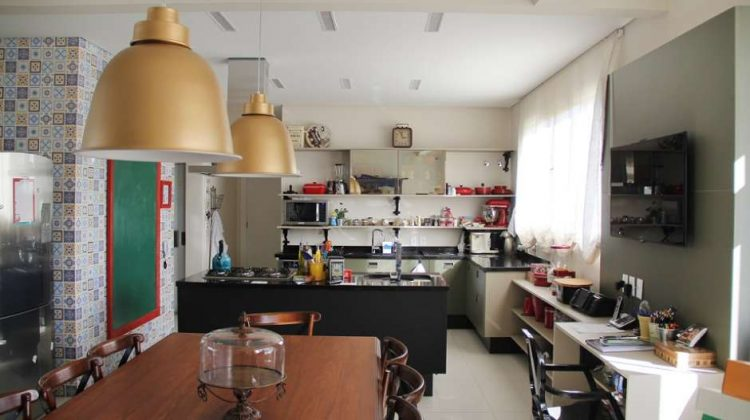 home-office-na-cozinha