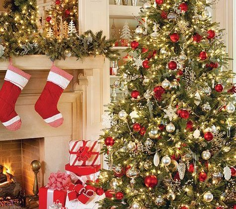 decoracao-de-natal-diy