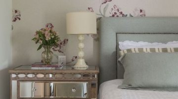 estampas-florais-na-decoracao